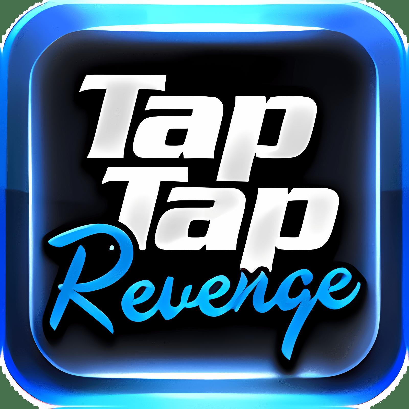 Tap Tap Revenge 4 4.3.3