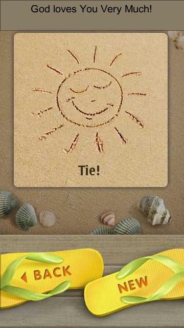 Tic Tac Toe Relax Lite