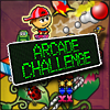 Arcade Challenge 1.10
