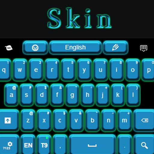 Skin Keyboard