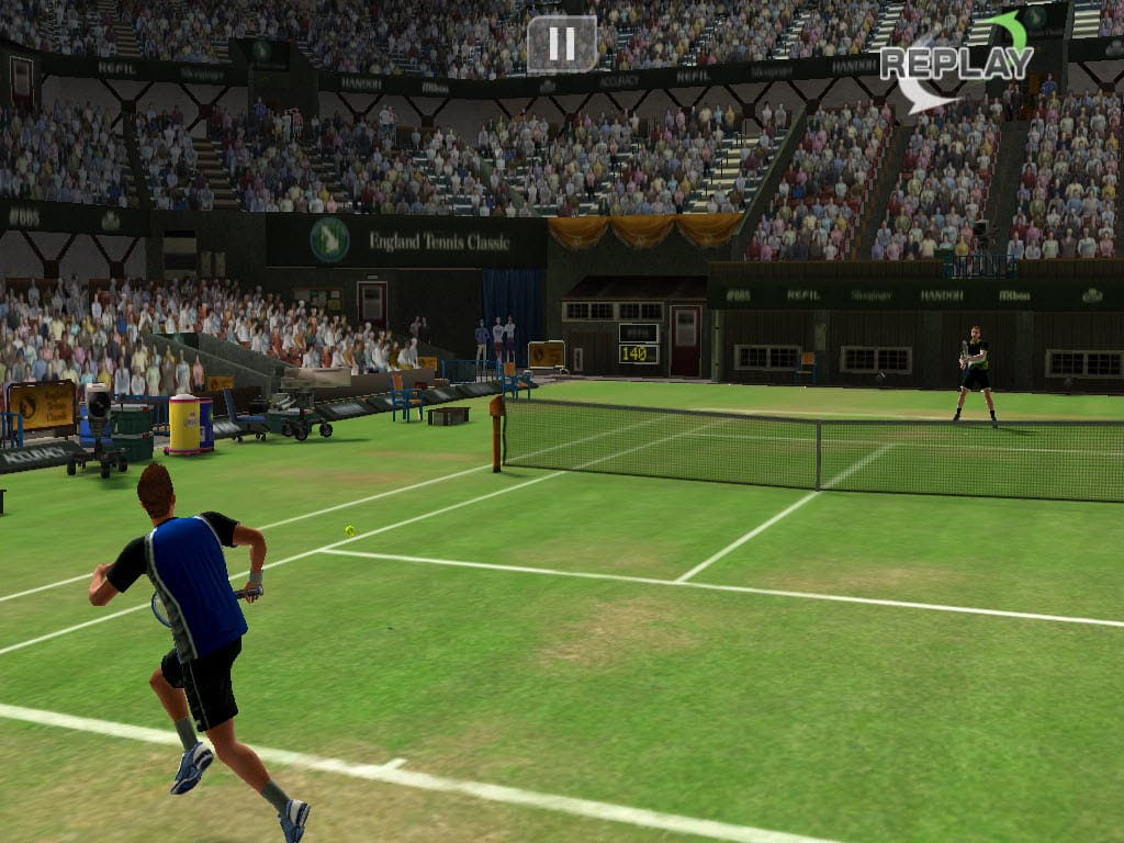 Download tennisace for windows 8 64bit last version besthload.
