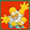 Simpsons Wallpaper  (BB)