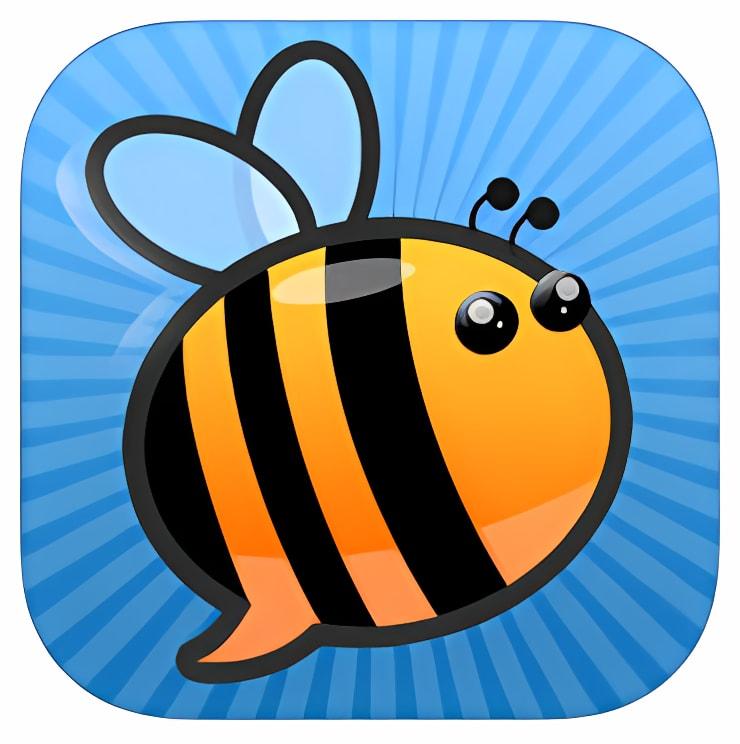 BeeChat 2.2.1