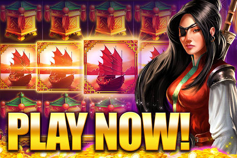 Slots Wolf Magic ™ FREE Slot Machine Casino Pokies