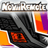 NoviiRemote Lite 3.73