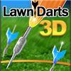 3D Lawn Darts 1.0.5 (SP)