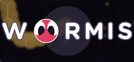 Worm.is: The Game 2016
