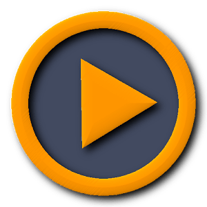 All Format Video Player (HD) 1.0.4
