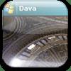 DAVA Image Viewer