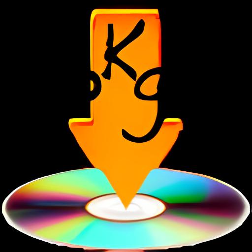 MoKgVm2DVD 1.0.2