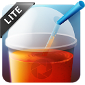 Smoothie Photo Editor Lite
