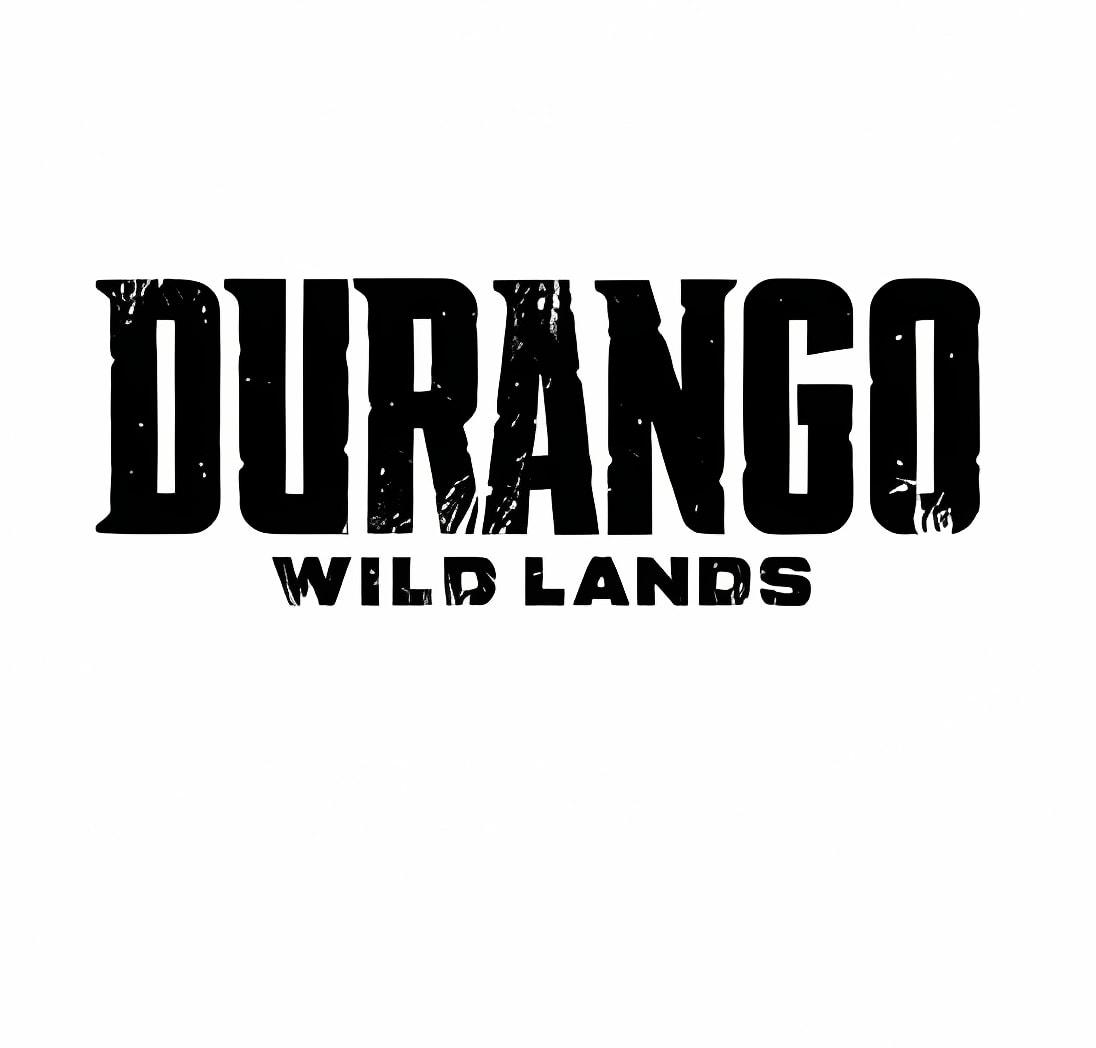 Durango 1.0