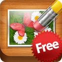 TouchRetouch  3.2.2