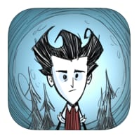 Don't Starve: Pocket Edition 1.09