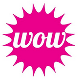 Wowcher – Deals & Vouchers