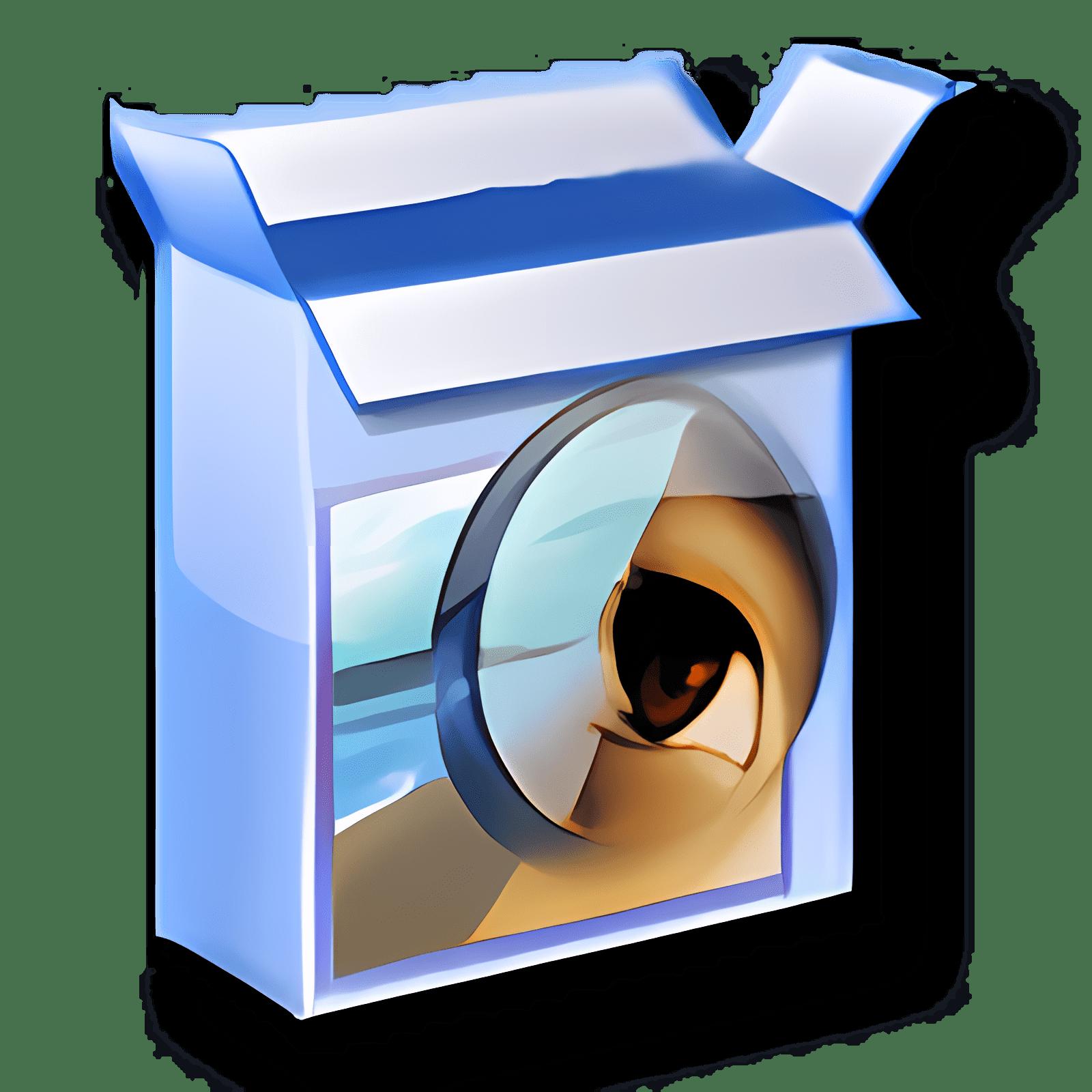 XP iCandy 2 Icons