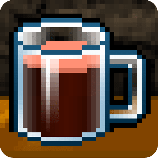 Soda Dungeon 1.0.08