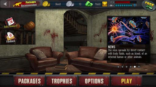 Zombie Frontier 3 1.14