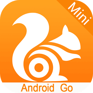 UC Browser Mini for Android Go 11.1.0