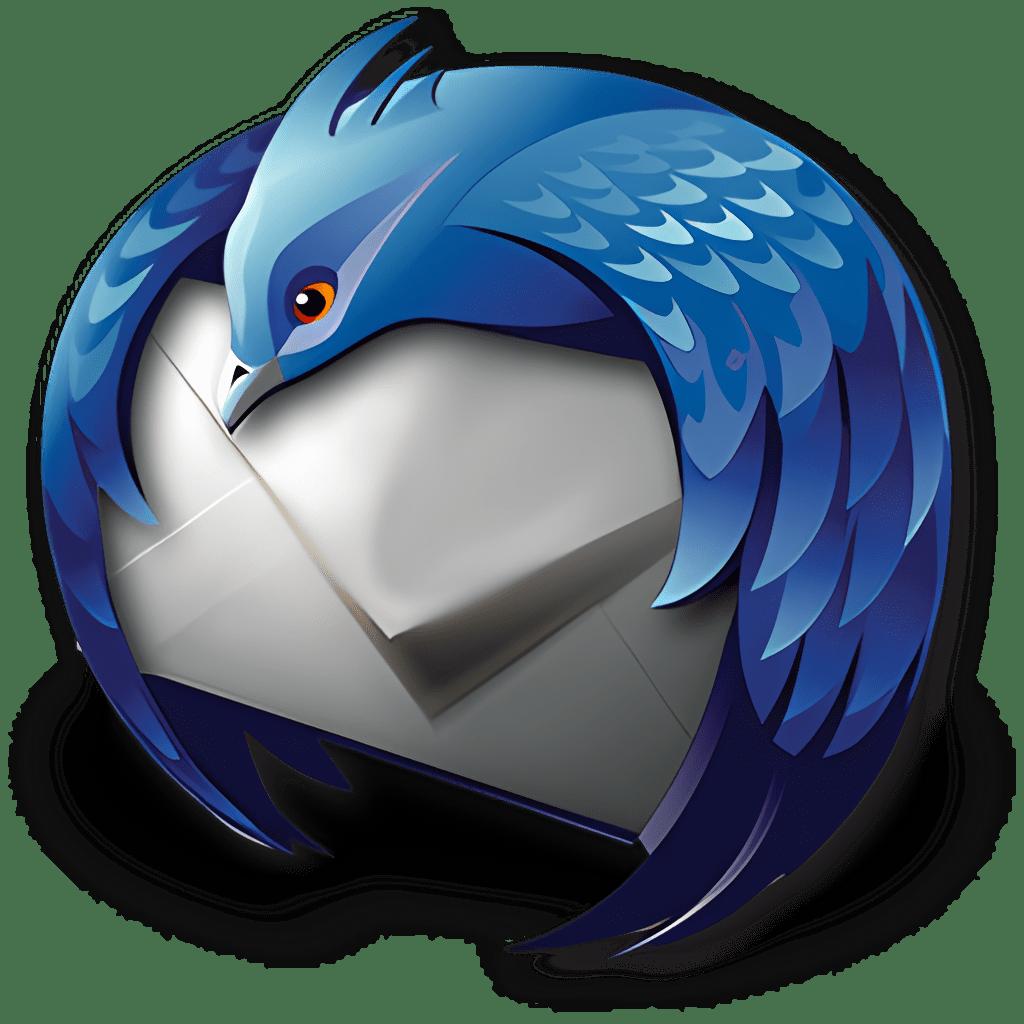 Thunderbird Backup 2012 3.7