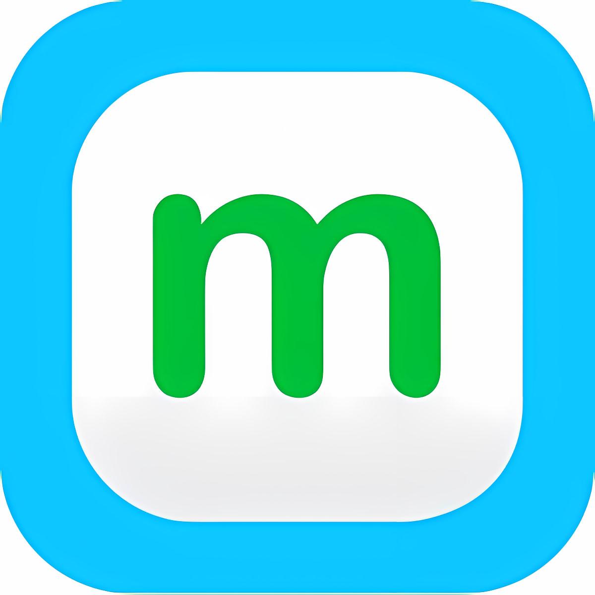 Maaii: Llamadas y chat gratis 2.4.1