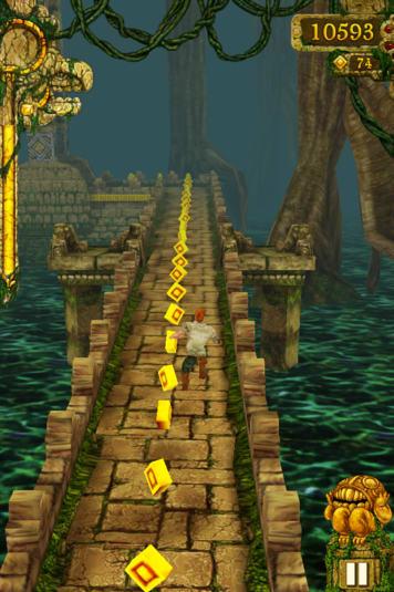 Spiele Fa Fa Monkey - Video Slots Online