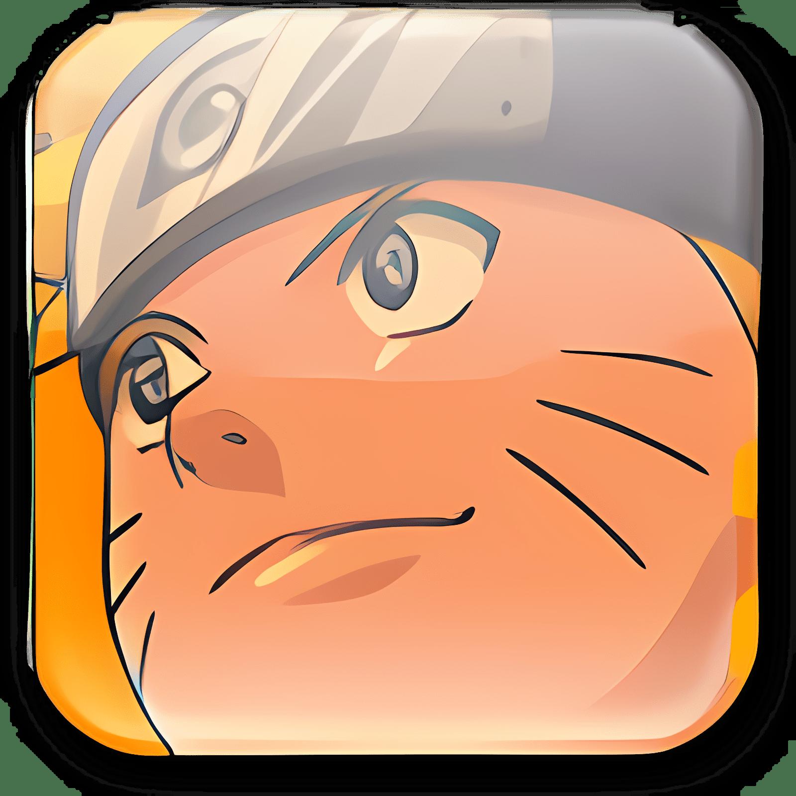 Fond d'écran Naruto (2)