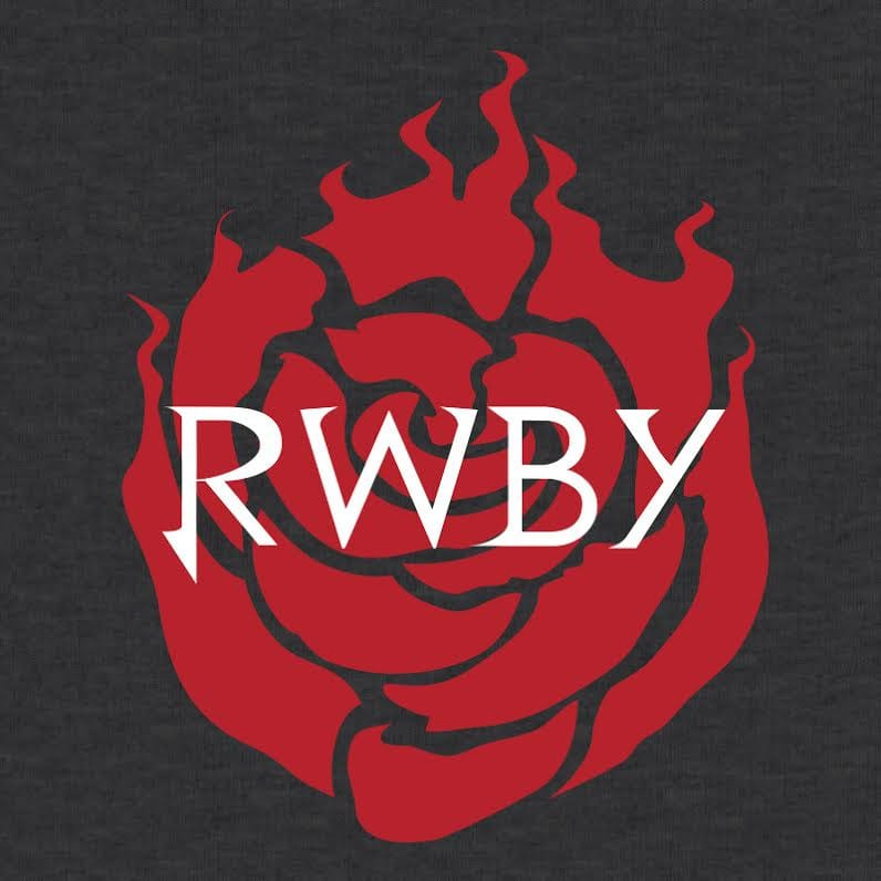 RWBY: Grimm Eclipse Beta Preview