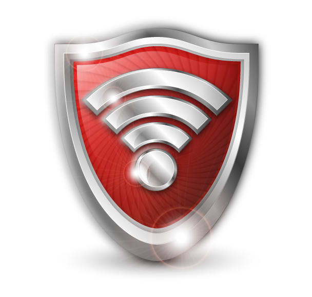 Browse to Steganos Online Shield 365