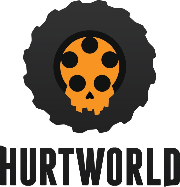 Hurtworld Beta Preview