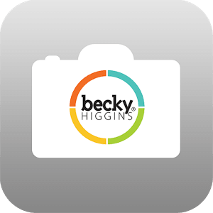 Project Life - Scrapbooking 2.6