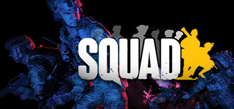 Squad Early Access