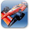 F-1 Spirit Remake 0.9.0.1615