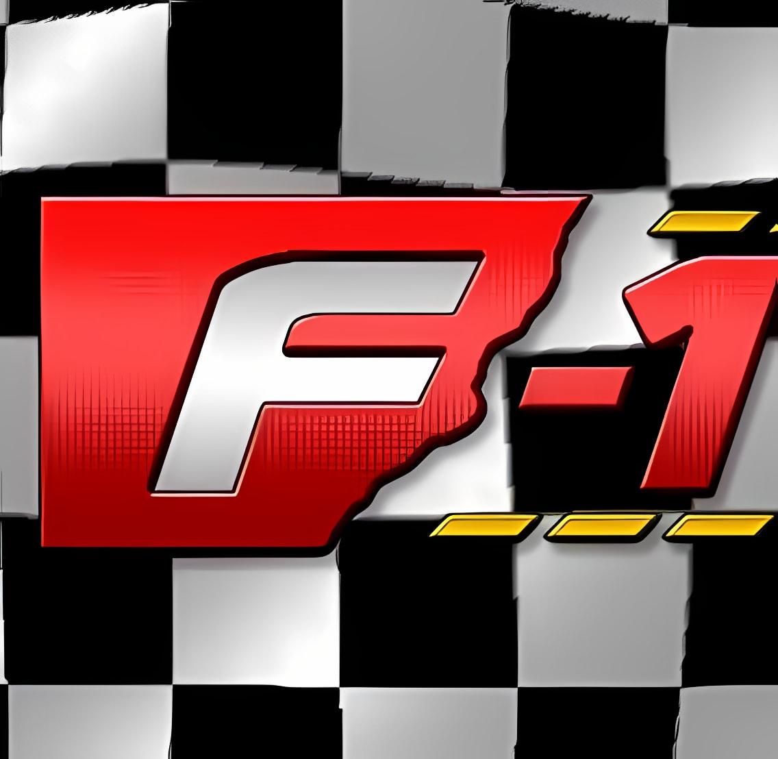 F-1 Spirit Remake