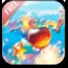 Ka-Glom Free 1.9.1.5