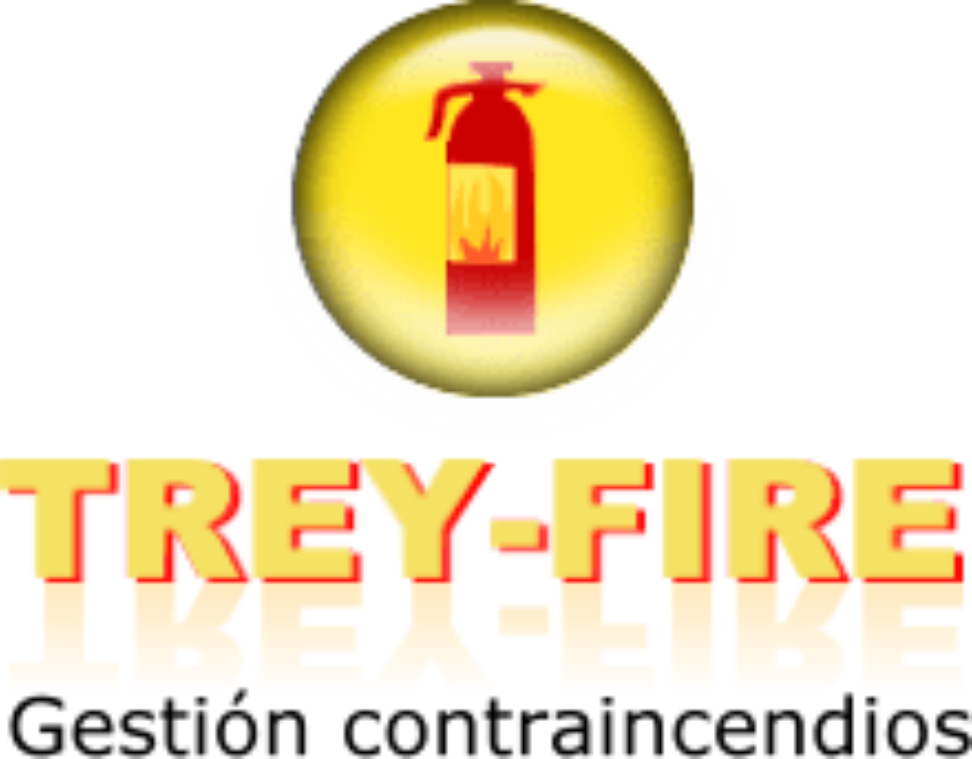 Trey-FIRE 2016