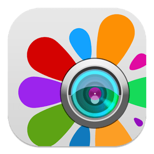 Photo Studio PRO 1.37.2