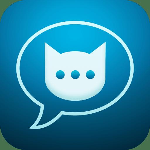 CATish Translator - Kitten Talk