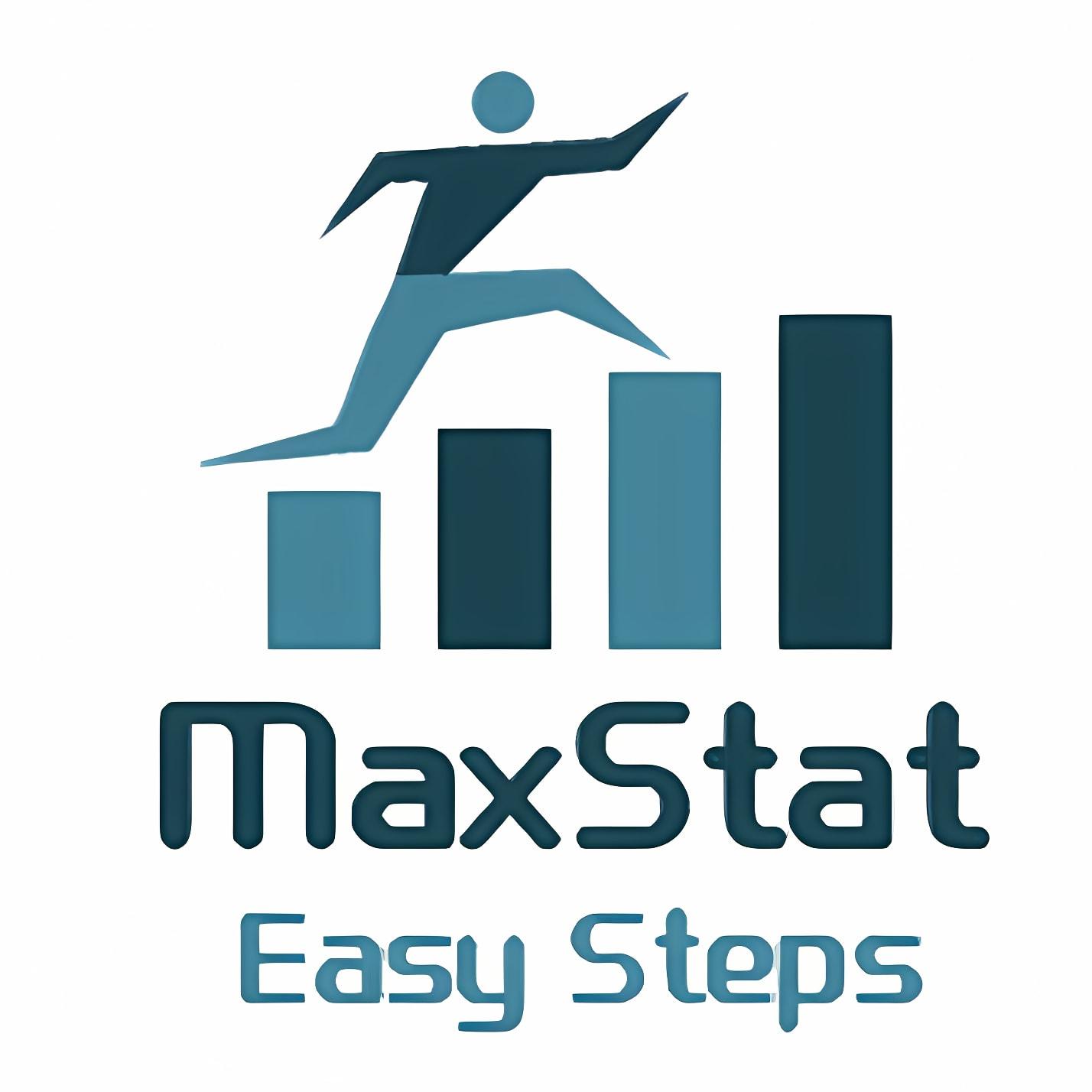 MaxStat Pro 3.6