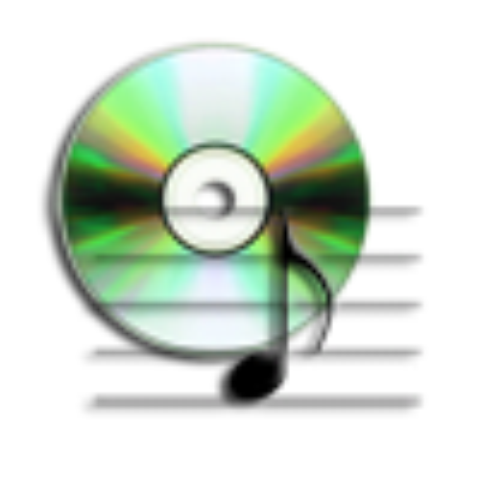 Power MP3 WMA Converter