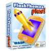 The FlashThemes Generator