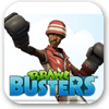 Brawl Busters 4.3