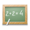 Teacher (Maths Edition) 2