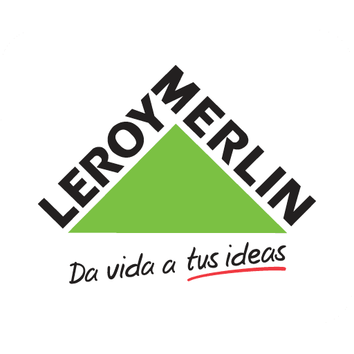 Folletos e Ideas Leroy Merlin