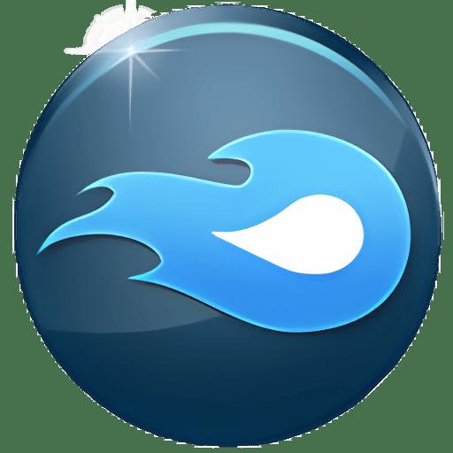 MediaFire Express 0.15.3.4554 Beta