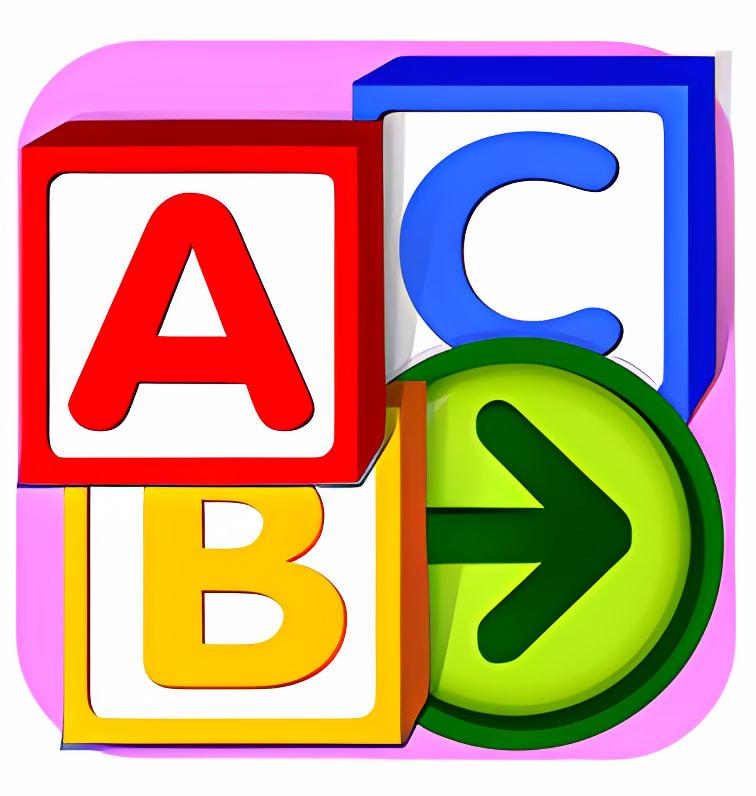 Starfall ABC