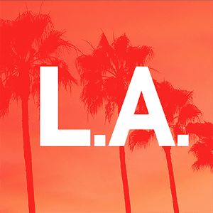 Discover Los Angeles