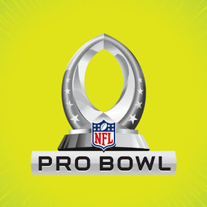Pro Bowl - Fan Mobile Pass 5.29.30