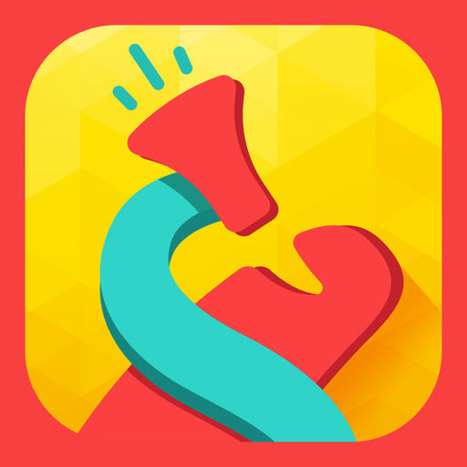 Shoutrageous! - The Addictive Game of Lists 2.0.1