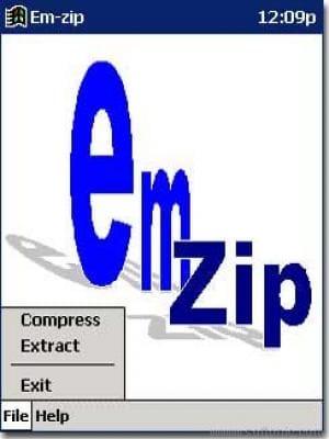 emZip
